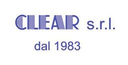 Clear s.r.l.