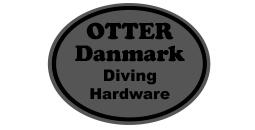 Otter Denmark Aps