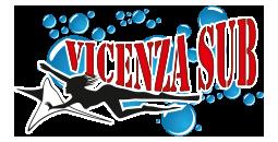 Vicenza Sub